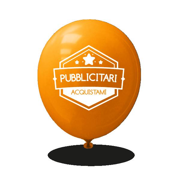 palloncini-pubblicitari 1lato singolo