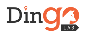 DingoLab Logo