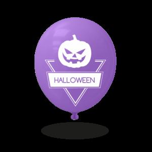 Palloncini personalizzati per Halloween