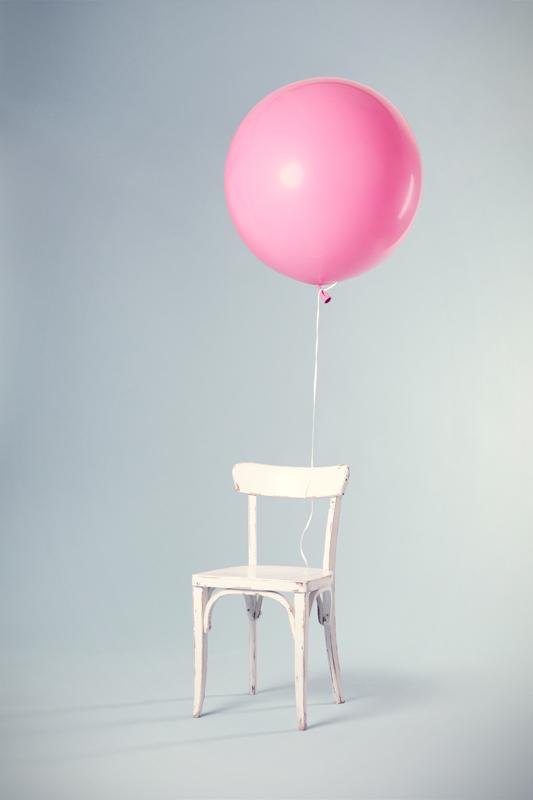 addobbi-san-valentino-palloncini-sedia