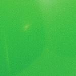 Verde prato 12