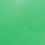 Verde bosco 13